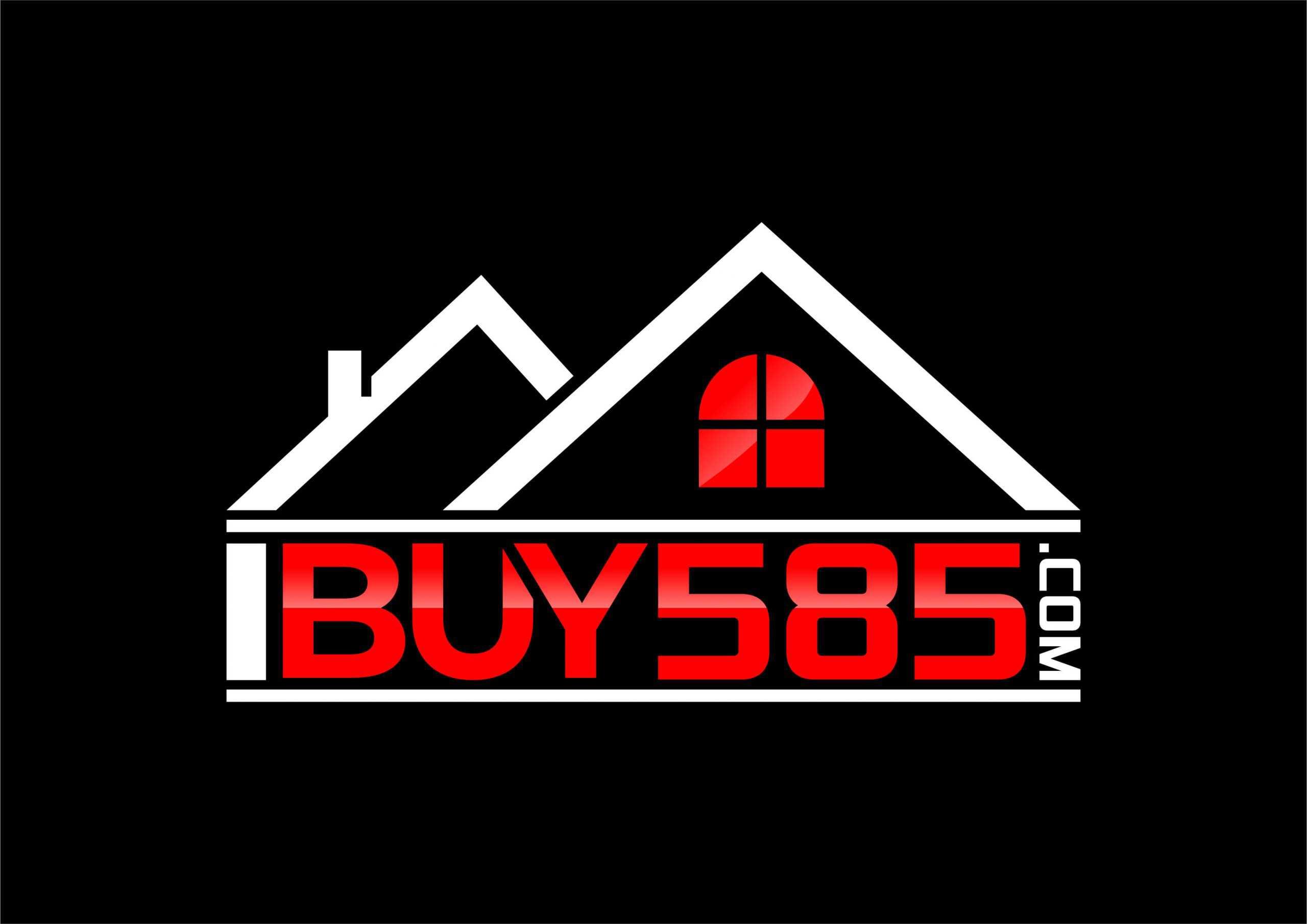 ibuy585